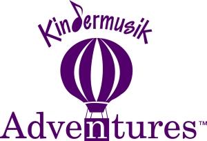 Adventures_C2