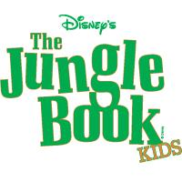 junglebookkids