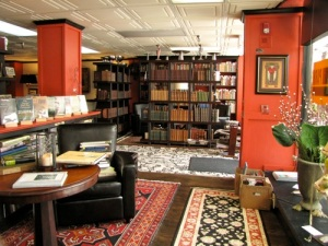 Battery_Park_Book_Exchange_and_Champagne_Bar_Asheville_NC