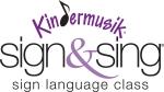 Sign_Sing_Logo_Color_Large