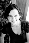 Amy Hurlston, Dance Instructor at the Asheville Arts Center