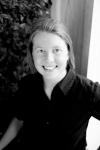Priscilla Hunt, Music Instructor at the Asheville Arts Center